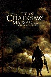 Техасская резня бензопилой: Начало / The Texas Chainsaw Massacre: The Beginning
