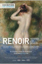 Ренуар: Неизвестный художник / Renoir: Revered and Reviled