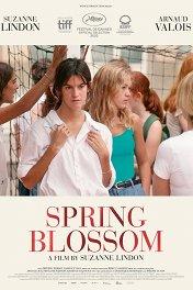Шестнадцатая весна / Seize printemps