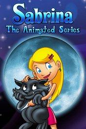 Сабрина – маленькая ведьма / Sabrina: The Animated Series