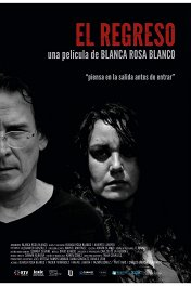 Возвращение / El Regreso