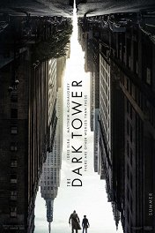 Темная башня / The Dark Tower