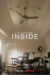 Бо Бернэм. Дома / Bo Burnham: Inside
