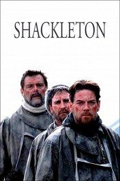 Затерянные в Антарктиде / Shackleton