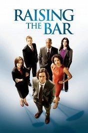 Адвокатская практика / Raising the Bar