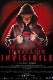 Невидимый мальчик / Il ragazzo invisibile