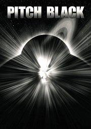 Постер Хроники Риддика: Черная дыра