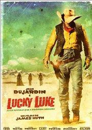 Постер Неуловимый Люк