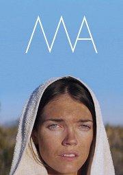 Постер Ма