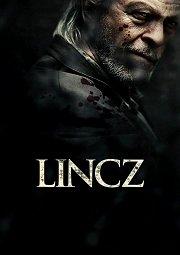 Постер Линч