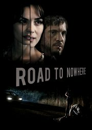 Постер Дорога в никуда