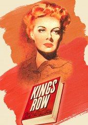 Постер Кингз-роу