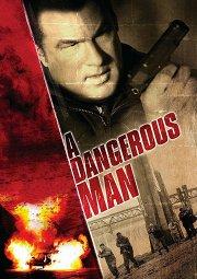 Постер Опасный человек