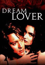Постер Любовь его мечты