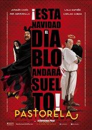 Постер Пасторела