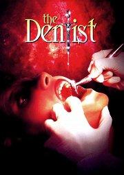 Постер Дантист