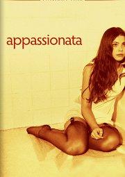 Постер Аппассионата