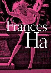 Постер Милая Фрэнсис