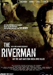 Постер Убийство на реке Грин