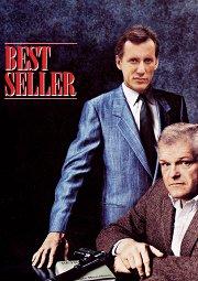 Постер Бестселлер
