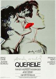 Постер Керель