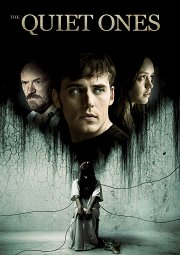 Постер Эксперимент: Зло