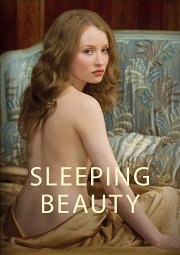 Постер Спящая красавица