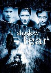 Постер Тень страха