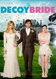 Постер Ловушка для невесты