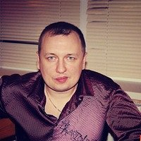Фото Иван Синельщиков