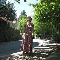 Фото Людмила Командирова
