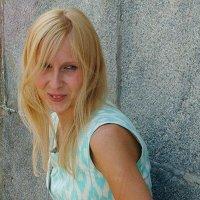 Фото Alla Travkina