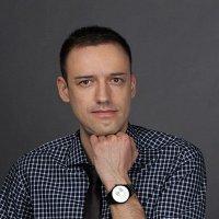 Фото Сергей Дроздов