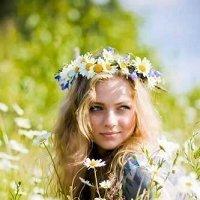 Фото Евгения Бондаренко