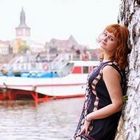 Фото Natalia Tu