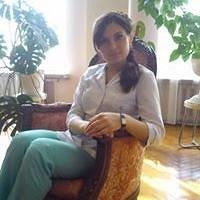 Фото Анастасия Порфирьева