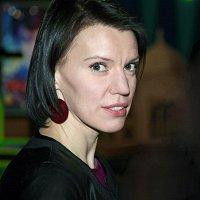 Фото Eugenia Remizova