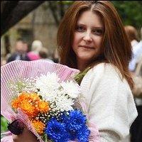 Фото Irini Plotnikova