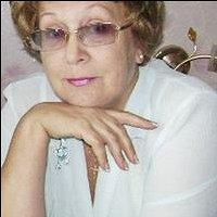 Фото Валентина Владимирова