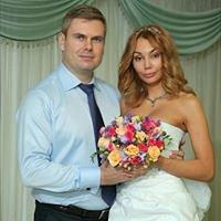 Фото Вахтанг Ахобадзе