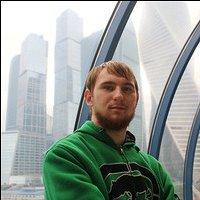 Фото Алексей Ходеев