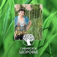 Фото Nadezhda Yanina