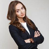 Фото Anastasia Uvarova