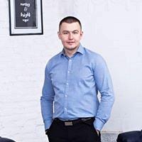 Фото Ilya Uvarov