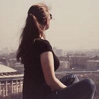 Фото Таня Сорокина