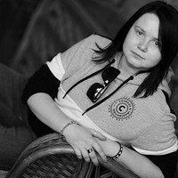 Фото Алина Сергеевна