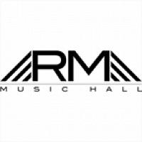Фото Arma Music Hall