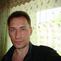 Фото Валерий Александрович