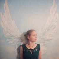 Фото Екатерина Королева