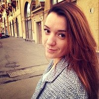 Фото Виктория Ангелова